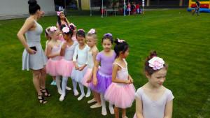 Ballet-dance-China-Shanghai-School-Performance