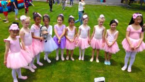 Dance-Ballet-Shanghai-China-Sport