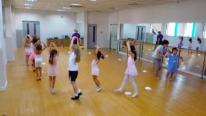 Dance-ballet-school