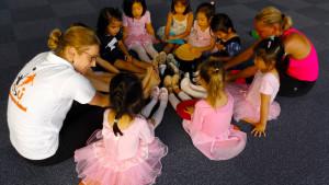 Dance-shanghai-ballet-top-teachers