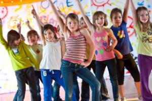 dancing_rect-e1410273623431_f4ca034eff94b61ef4862a2780b8f942