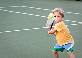 tennis_lessons