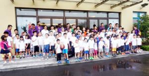 Summer camp 2015 f