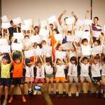 Summer camp 2015 v