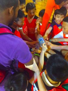 Basketball-Camp-Shanghai-2016-Youth-Sports-Camp