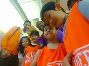 Basketball-Camp-Shanghai-China-Summer-Camp