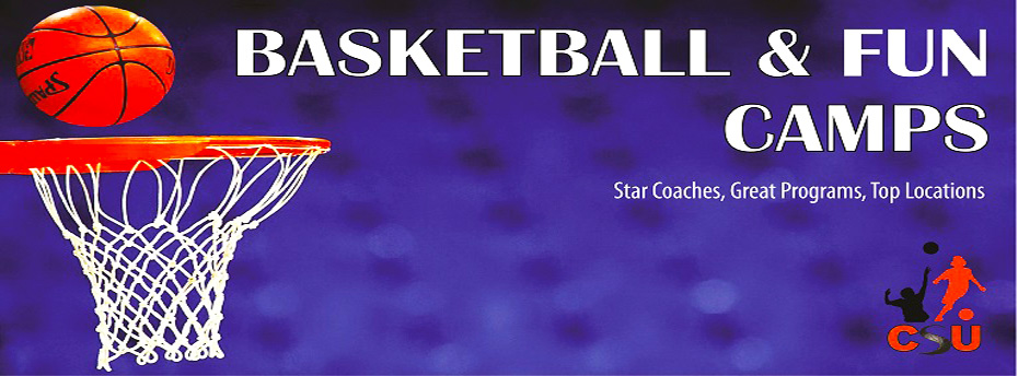 Basketball-Camp-Summer-Camp-Shanghai