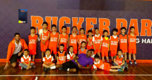 Camp-Shanghai-China-International-English-Basketball