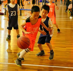 Basketball-Tournament-CSU-Shanghai-Kids-International