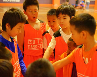 Basketball-shanghai-Children-Youth-Program-Kids-School-Basketball