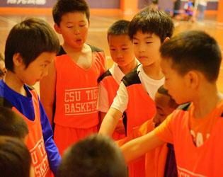 Basketball-shanghai-Children-Youth-Program-Kids-School-Basketball