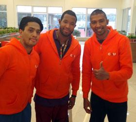 CSU-Coaches-Basketball-Shanghai