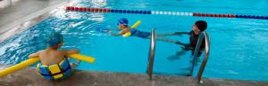 CSU-Swim-Program-Shanghai-China-International-Coaches