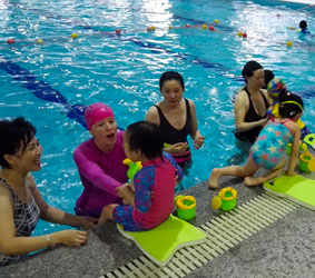 Toddler-Swim-Shanghai-China-Toddler-Swim