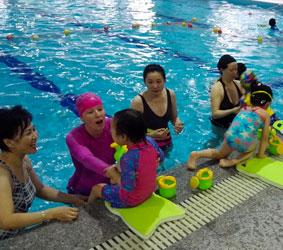 Toddler-Swim-Shanghai-China-Toddler-Swim